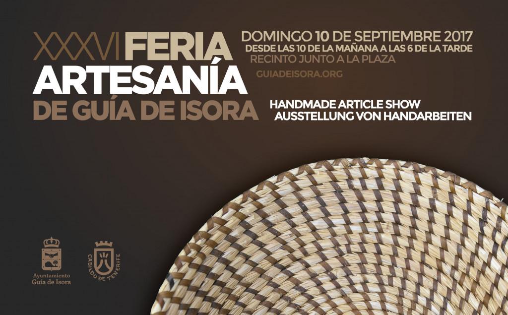 artesania_gdi17_254x157,4mm_07