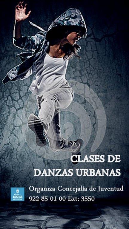 Danza Urbana