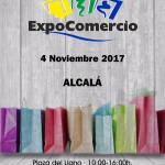 CARTEL_A3_EXPOCOMERCIO_2017-723x1024