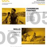 cartel CampusDoc 2ª SESIÓN v01