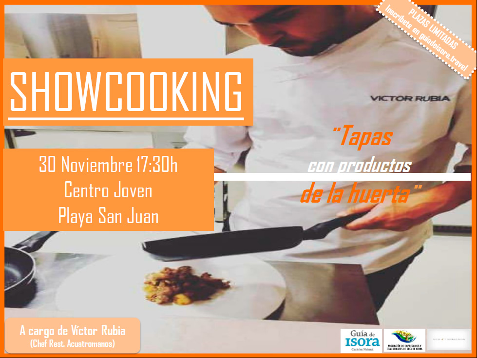 cartel_completo_showcooking