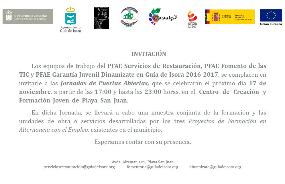 invitación_jornadas_pfae_2017