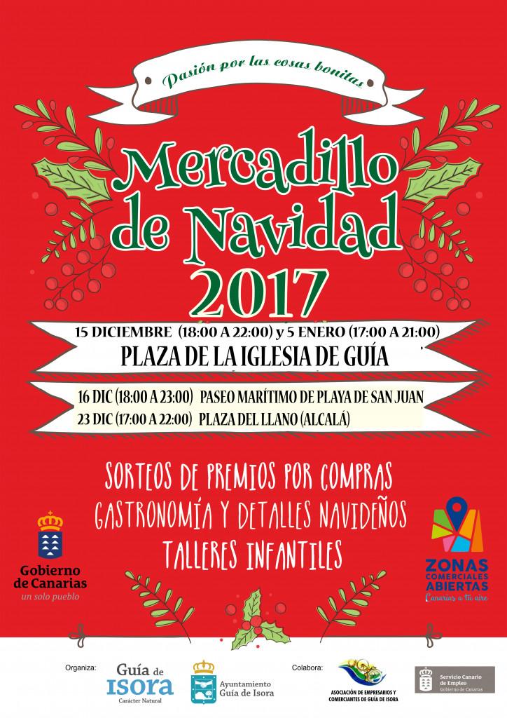 CARTEL_MERCADILLO_NAVIDAD_2017-01