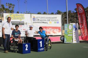 Jose con ganadores individuales_MG_1888
