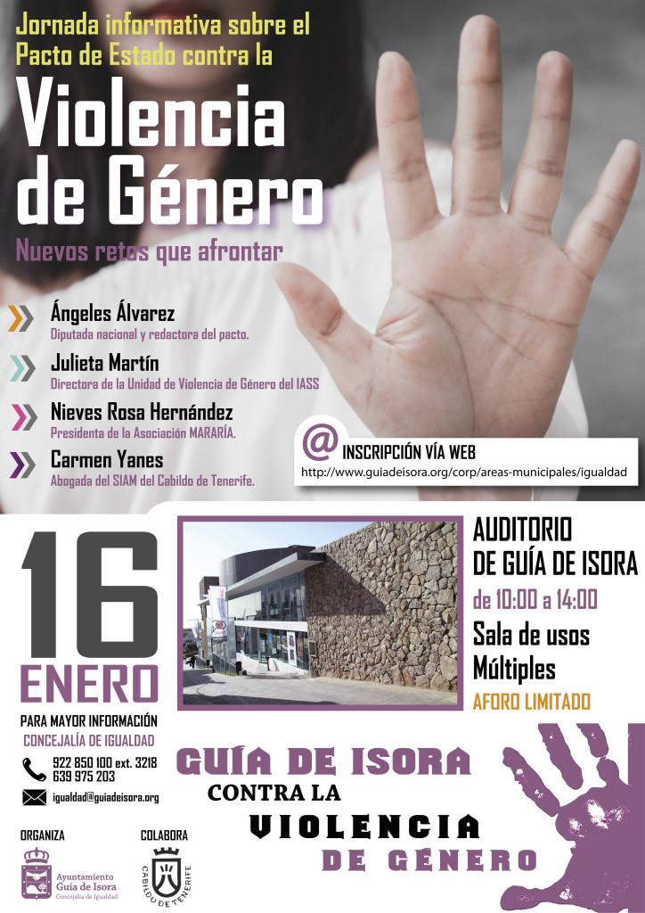 CARTEL_A3_I_JORNADAS_VIOLENCIA_GÉNERO-01