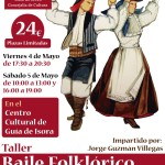 CARTEL_A3_TALLER_BAILE_FOLKLORICO_MAYO_18-01 (Large)