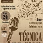 CARTEL_A3_TALLER_TÉCNICA_VOCAL_VER_1-01