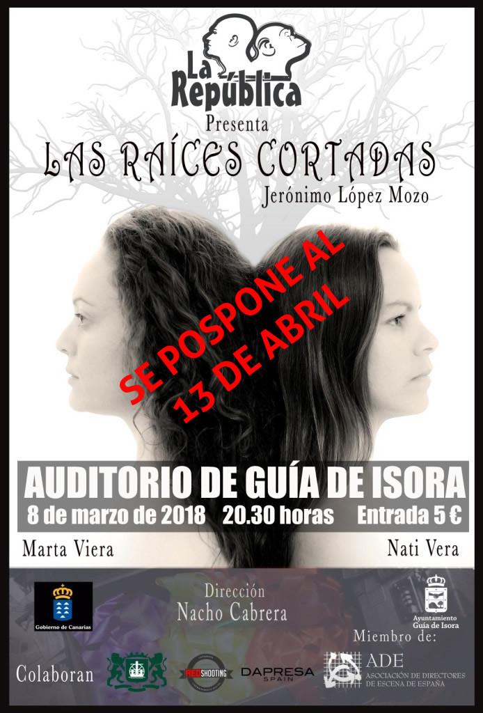 CARTEL_A3_TEATRO_RAICES_CORTADAS-694x1024
