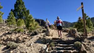 Corredor hacia Boca Tauce-Carrera de Montaña-2018-03-11 10.56.22