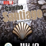 CARTEL_CAMINATA_JUVENTUD_JULIO