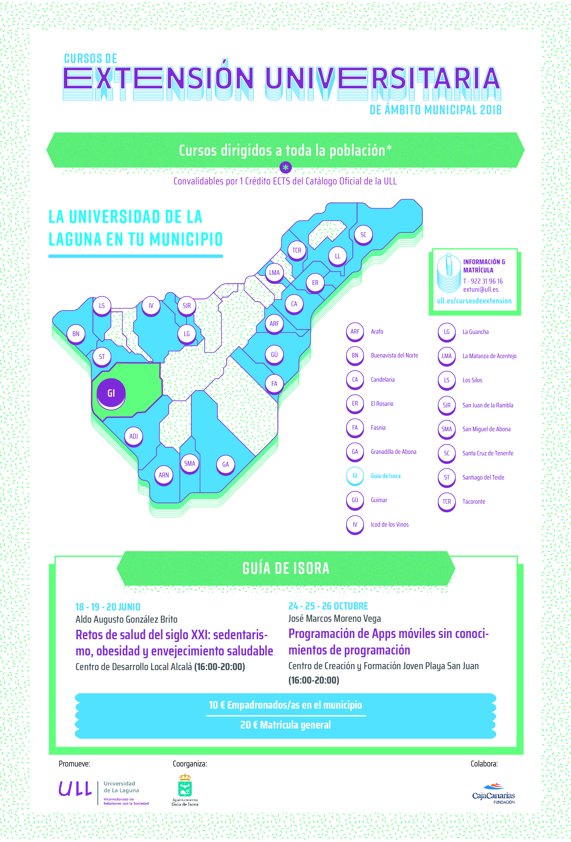 Carteles municipios A3 PLUS-07