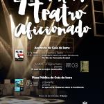 cartel_IVFestivalTeatro_A3_v2