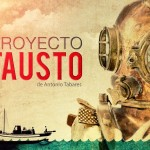 proyecto_fausto_cartel sin logos