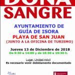 Screenshot_2018-12-04 GUIA DE ISORA-playa de san juan pdf