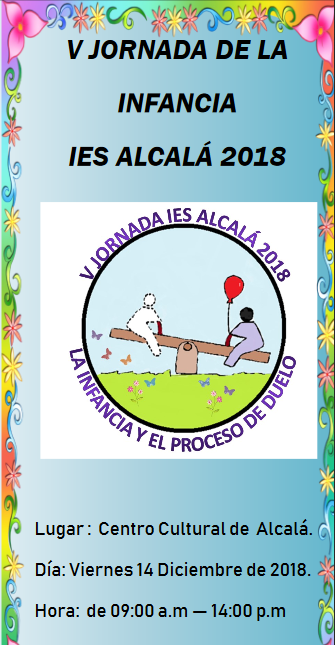 Screenshot_2018-12-10 Triptico pdf(1)