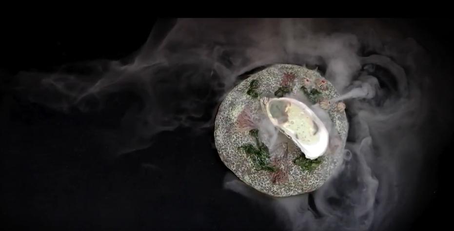 Screenshot_2018-12-11 Guia de Isora - HAUTE CUISINE ALTA COCINA - YouTube