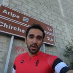 Screenshot_2018-12-28 El temido CHIRCHE 😱 Puerto ciclista para medirte con los profesionales - YouTube(1)