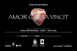 cartel_amorominavincit_GDI19_60x40cms_impress