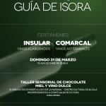 cartel_concursodevinos_gdi2019_30x50cm_impress