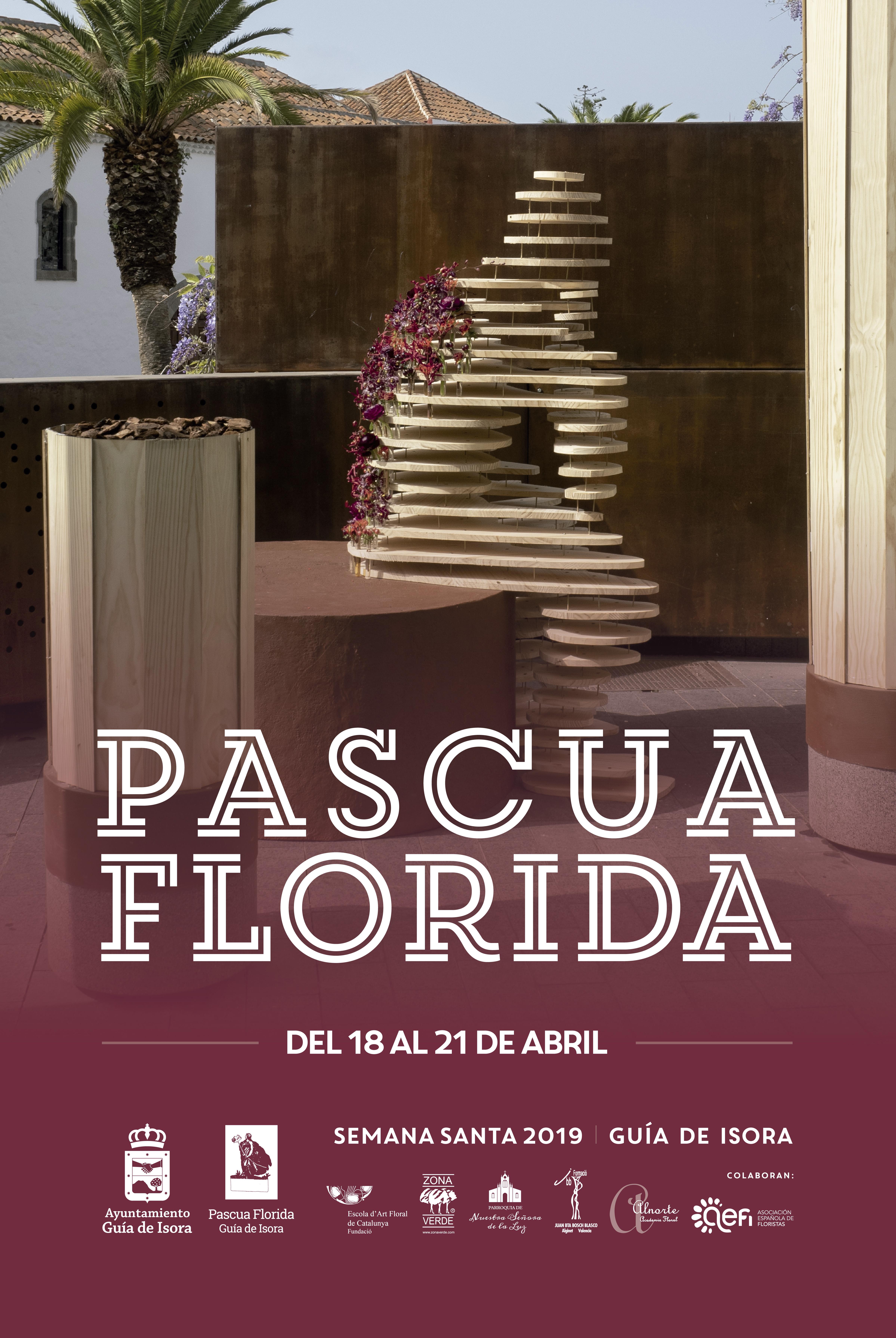 cartel_pascua_florida_GDI19_40x60cms_impress_cmyk