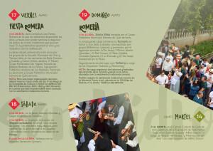 Romería San Isidro Programa 2019_gdi-1