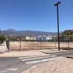 Aparcamiento Alcalá 1