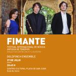 FIMANTE-27-JULIO-IG-V2 (1)