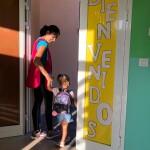 Escuela Municipal Infantil Costa Isora