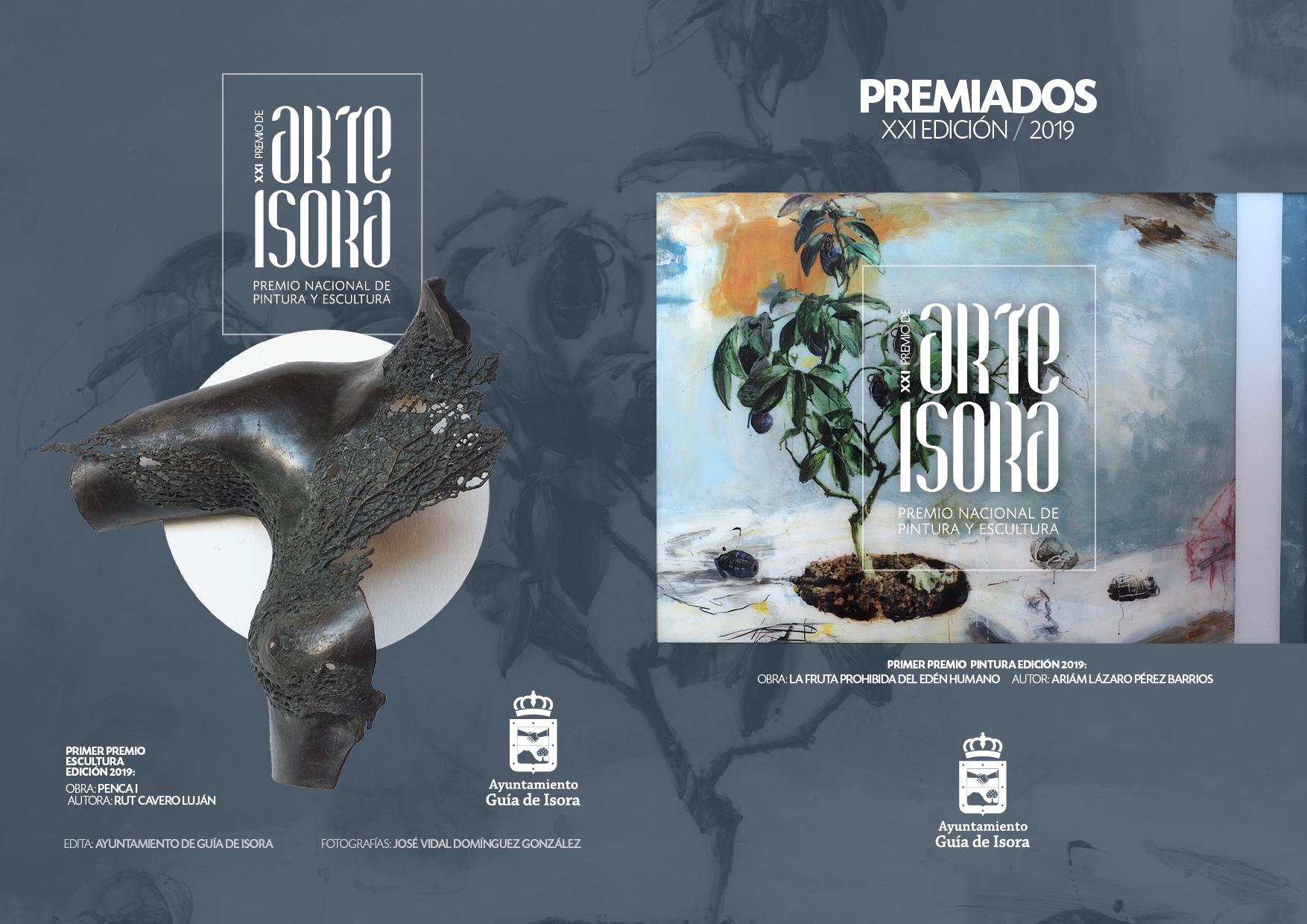 dip_premios_arteisora19_A41