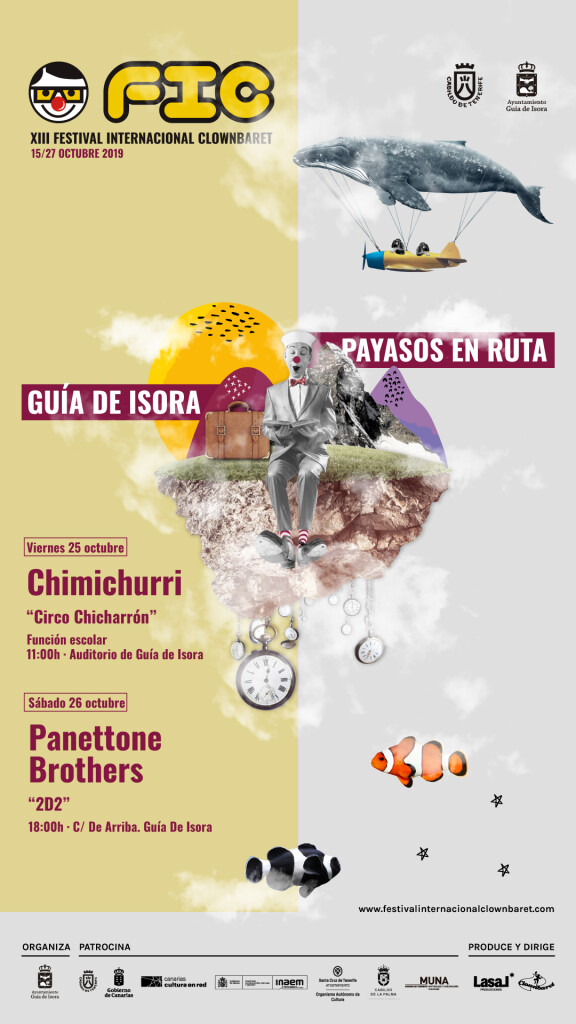 9.16_FIC_2019_GUIA-DE-ISORA_AAFF