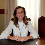 Carmen Teresa Glez-CC horizontal