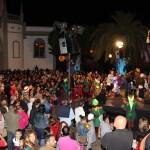 Cabalgata de Reyes (136)