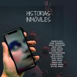 HISTORIAS INMÓVILES 1