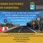 CORTE CARRETERA(2)
