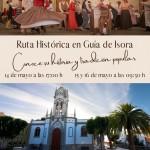 Rutas Históricas CIT SUR