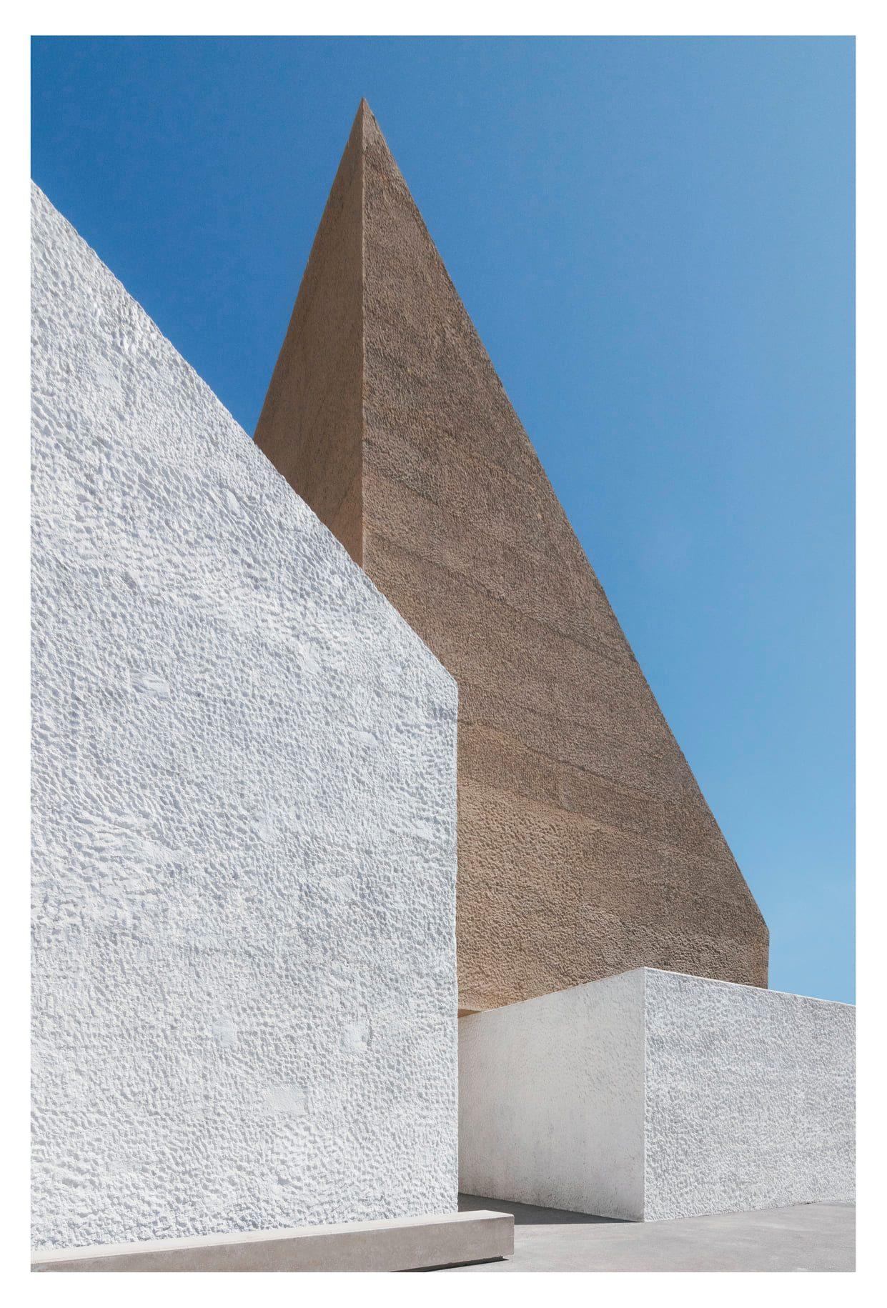 Alcalá Exterior-Flavio Dorta