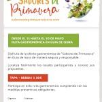 informacion_1200x1800_sabores