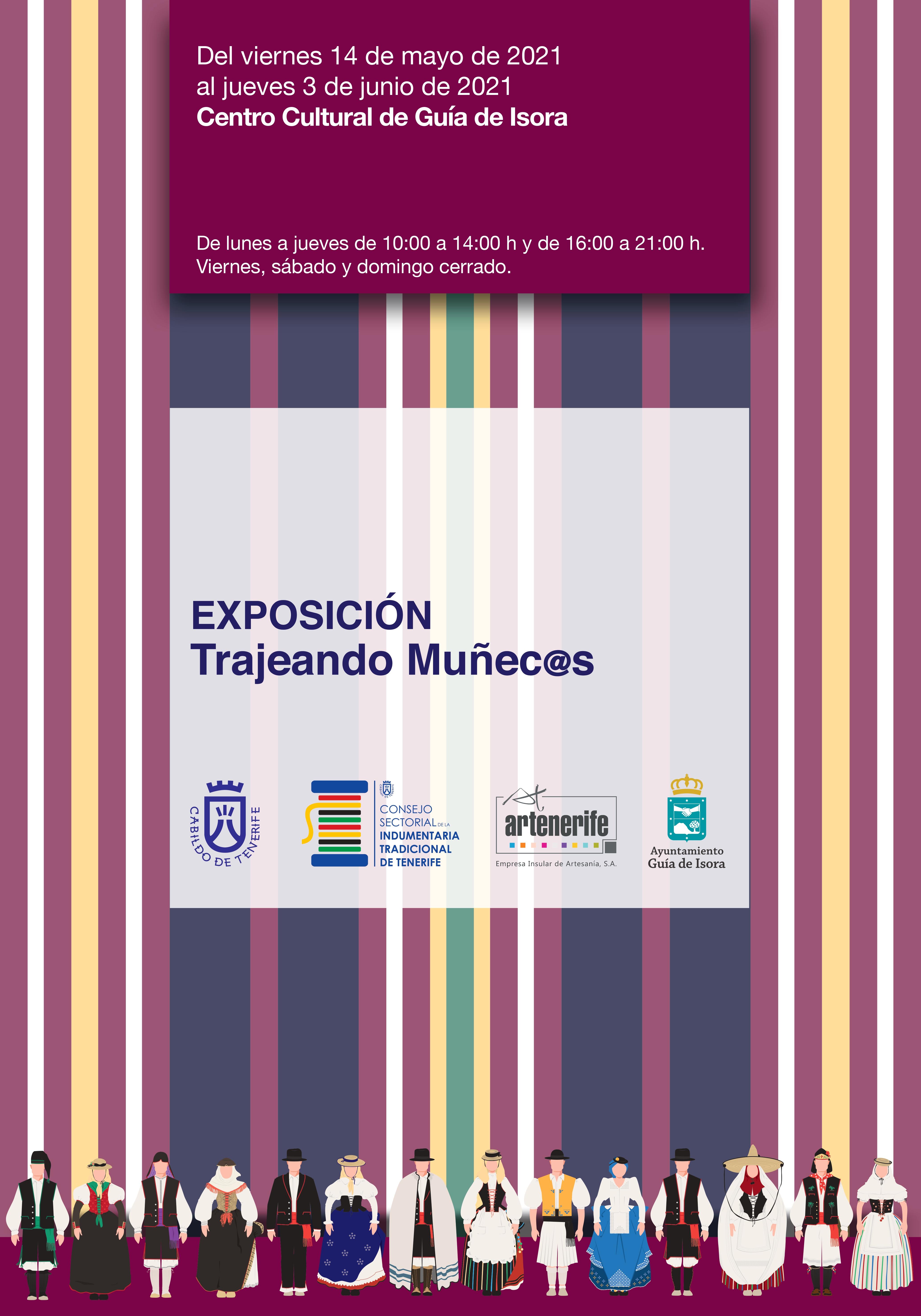 trajeando mun_ecos guia_page-0001