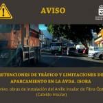 AVISO URGENTE (1)