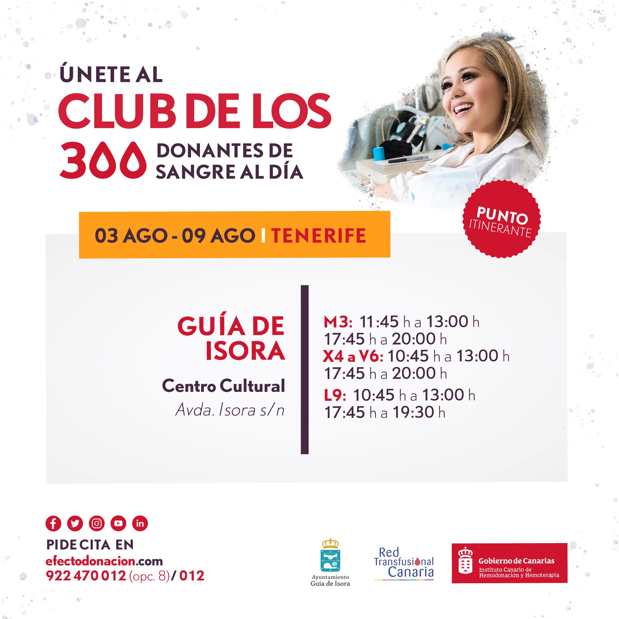 GUIA DE ISORA (1) (1)