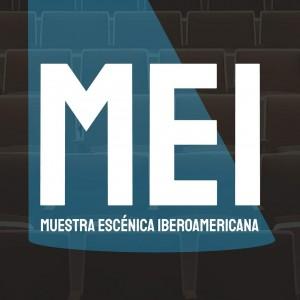 banner_MEI